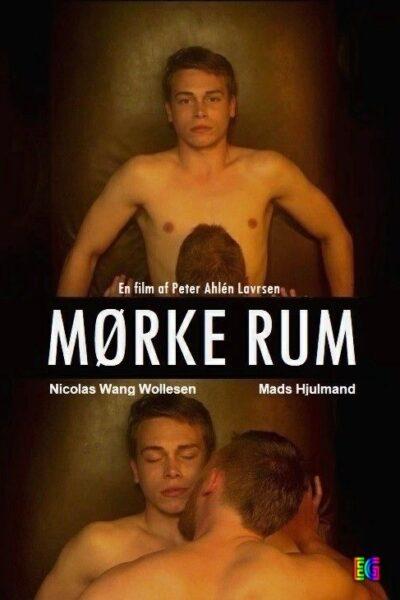 Mørke Rum