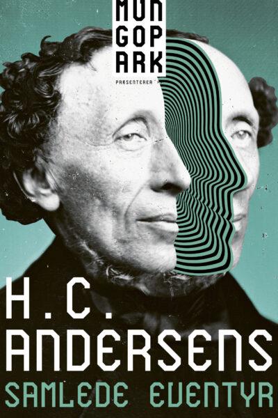 H. C. Andersens Samlede Eventyr
