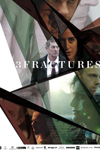 3 Fratures