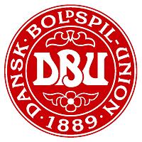Dansk Boldspil Union